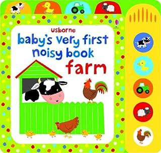 Best babies galore online shop Reviews