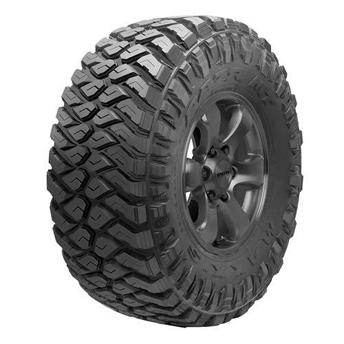 Neumáticos MT-772