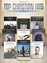 Best great christian books 2017 Reviews