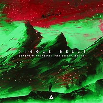 Jingle Bells (Dashiin 'Through the Snow' Remix)