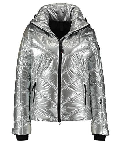Bogner Fire + Ice Sassy2 Ski-jack voor dames