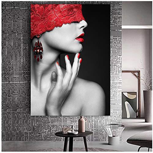 JINER Pintado a Mano Acuarela Belleza cosméticos Pegatina Maquillaje lápiz Labial decoración Cuaderno planificador Clip Art Pegatina 45 Piezas