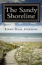 The Sandy Shoreline (Books for Dementia Patients) (Volume 3)