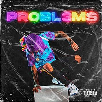 Probl3Ms