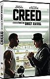 CREED, l'Héritage de Rocky Balboa [STALLONE Sylvester, JORDAN Michael B.]
