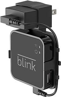 Blink - Purse