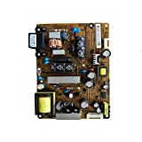Replacement Parts for Printer PRTA35756 EAY62810301 Power Board for LG LGP32-13PL1 EAX64905001 EAY62810301