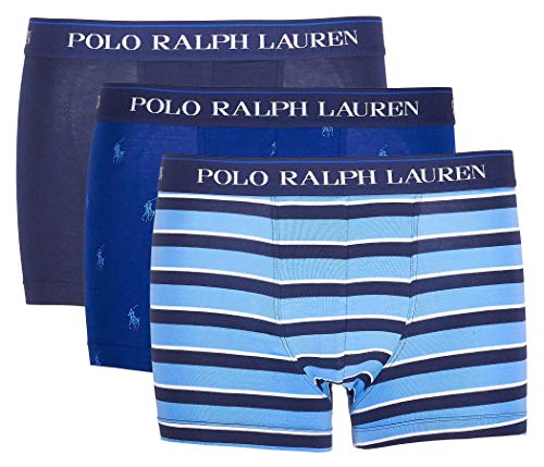 Polo Ralph Lauren Herren Shorts (XXL, Mehrfarbig (Miscellaneous 037))