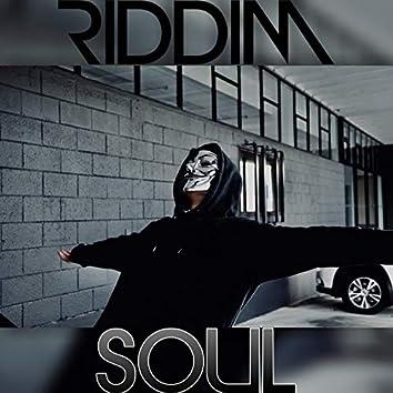 Riddim Soul (Demo)