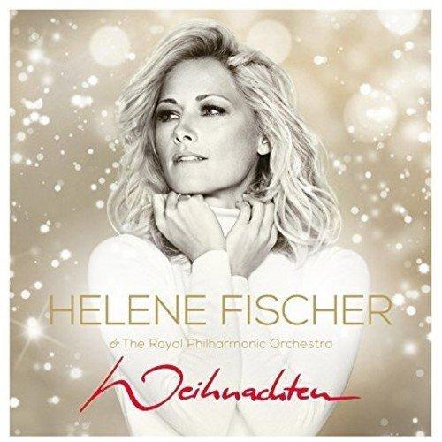 Weihnachten (4 LP inkl. MP3 Codes, mit dem Royal Philharmonic Orchestra) [Vinyl LP]