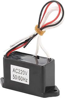 Ozongenerator, doe-het-luchtzuiveringsapparaat Ozonoutputdichtheid 200 mg voor thuiswater-luchtsterilisator (2,52 x 0,91 x...