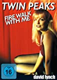 Twin Peaks - Fire Walk with Me - Sheryl Lee