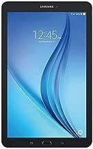 Samsung Galaxy Tab A SM-T580NZKAXAR 10.1-Inch 16 GB,...