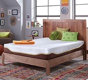 Best queen size rv mattress Reviews