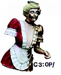 C3:Op