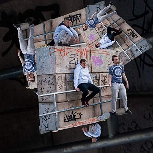 H.T.R. feat. Giftmischer, AllesEasy & H.cutus