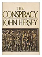 The Conspiracy 0394479297 Book Cover