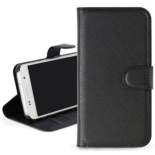 Okuli Esecutivo Cover Custodia Copertina Flip Caso Case per Samsung Galaxy S4 19500 19505 19506 GT