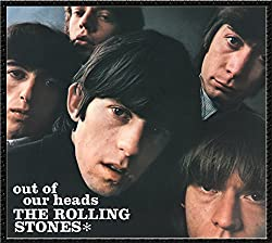 Best Rolling Stones Songs Top 10 All-Time List