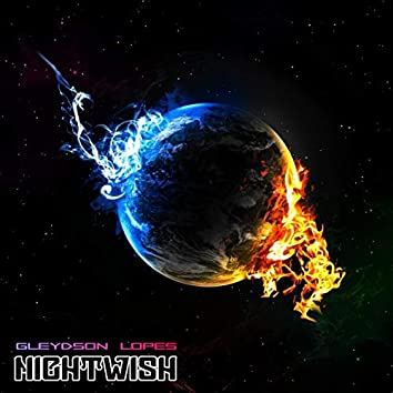 Nightwish EP