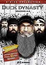 Duck Dynasty: Seasons 4–6 Giftset