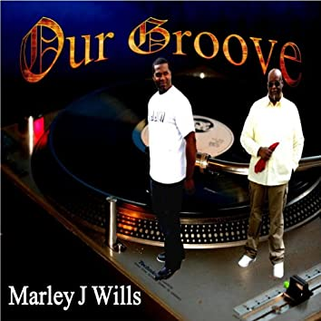 Our Groove - Single