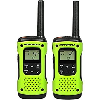 Motorola T600 Talkabout (B07PZXZNBR) | Amazon price tracker / tracking, Amazon price history charts, Amazon price watches, Amazon price drop alerts