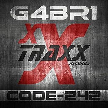 Code-242