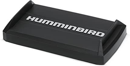 Humminbird 780036-1 Humminbird 780036-1 UC H7 PR Unit Cover for Helix 7 Fishfinder Models