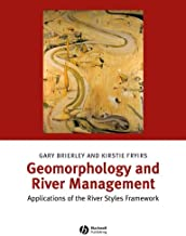 Best geomorphology and river management Reviews