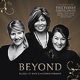 Beyond (Gold Edition)