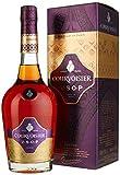 Courvoisier VSOP Cognac (1 x 0.7 l)
