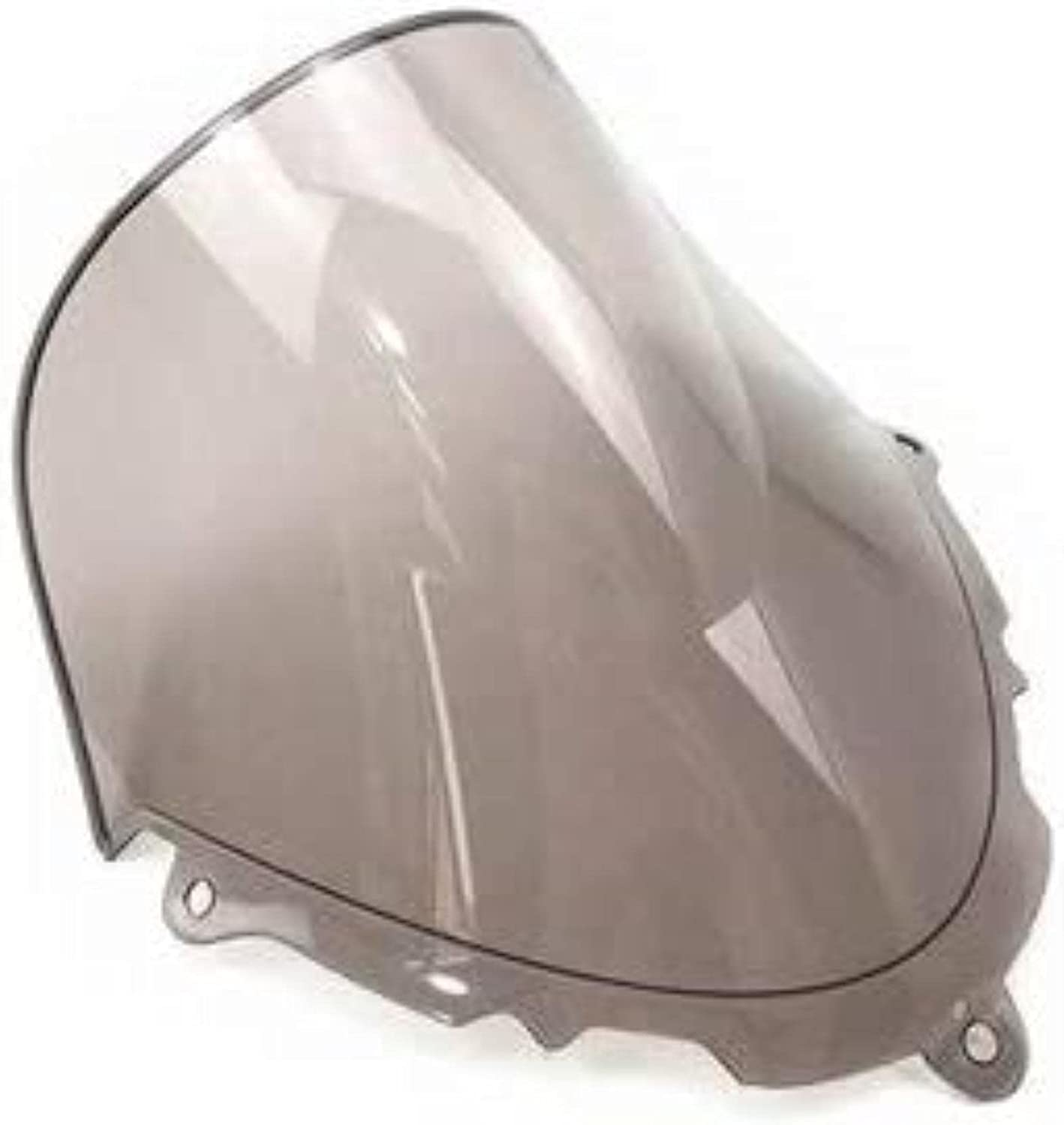 Wzglod Motorcycle Shipping included Windshield Windscreen Limited Special Price S-u-z-u-k-i-Kata Fit for