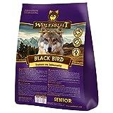 Wolfsblut   Black Bird Senior   15 kg
