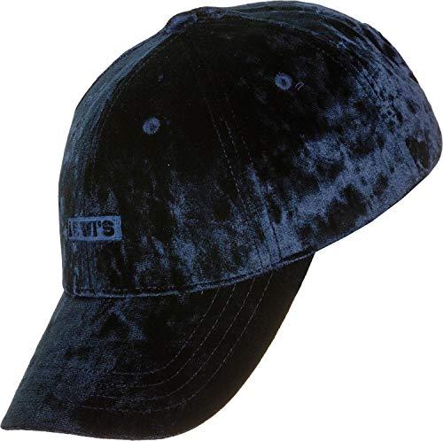 Levi's® Velvet Ball Cap Cap