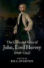 Best john lord hervey Reviews