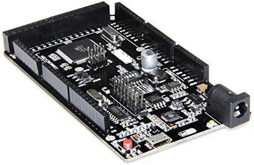 Arduino Mega Pro Marca TECNOIOT