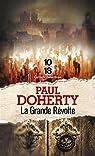 La Grande Révolte par Doherty