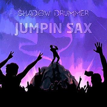 Jumpin' Sax