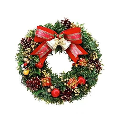 BUTSKY Russell Hobbs Árbol de Navidad Gorra de la Ventana Decorativa Etiquetas de Navidad Decoraciones de Navidad Muebles for el hogar de Invierno Elemento de Filtro (Color : A8)