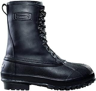 lacrosse felt boot liners