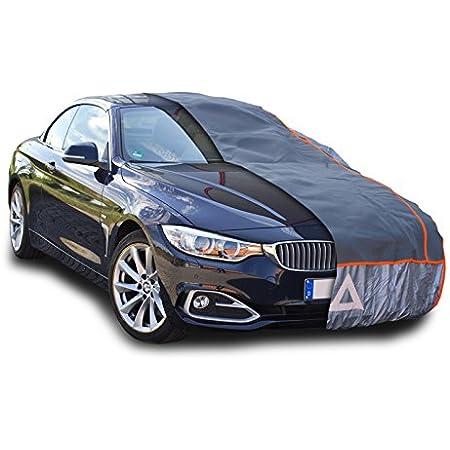 Hagelschutzgarage Auto Hagel Schutzabdeckung Gr M Az10020002 Auto