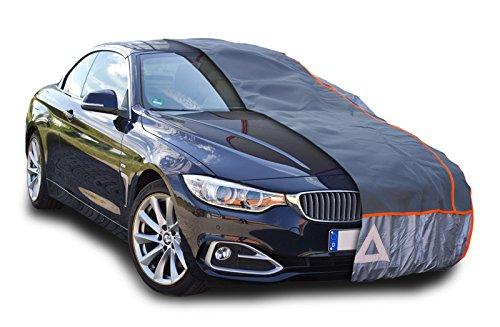 Hagelschutzgarage Auto Hagel-Schutzabdeckung Gr. L AZ10020003