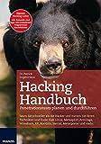 Hacking Handbuch - Dr. Patrick Engebretson