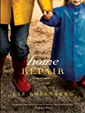Home Repair (English Edition)