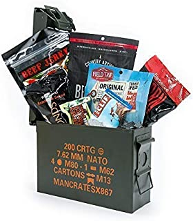Best beef jerky gift set Reviews