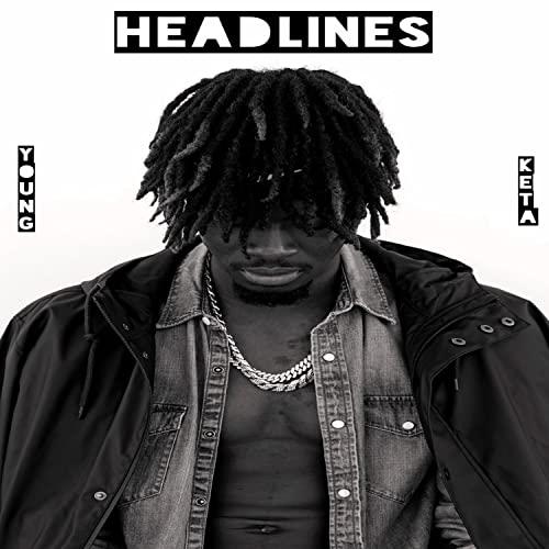 Headlines [Explicit]