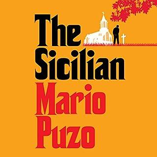 The Sicilian Titelbild