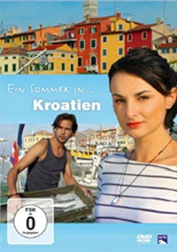 lidl in rovinj kroatien