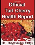 Official Tart Cherry Health